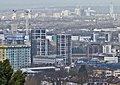 2017 Central Woolwich construction sites - 3.jpg