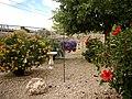 2017 Garden (34107566475).jpg