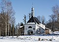 2017 Kościół św. Anny na Górze Świętej Anny 2.jpg