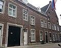 2017 Maastricht, Achter de Comedie 2-4-6.jpg