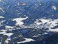 2018-01-27 (219) Skigebiet Mitterbach am Erlaufsee.jpg