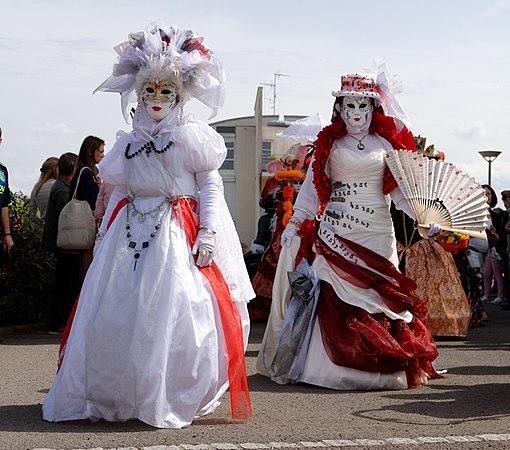 2018-04-15 15-22-32 carnaval-venitien-hericourt.jpg