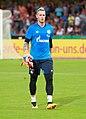 2018-08-17 1. FC Schweinfurt 05 vs. FC Schalke 04 (DFB-Pokal) by Sandro Halank–017.jpg