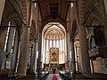 2018-09-26 Chiesa di San Nicolò (Treviso) 38.jpg