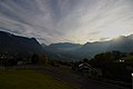 2018-10-05 Liechtenstein, Triesenberg, Bergstrasse (KPFC) 03.jpg
