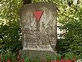 2018.Radeberg VVN-Denkmal -011.jpg