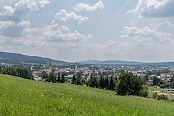 20180723 Freistadt 8055.jpg