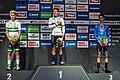 20180925 UCI Road World Championships Innsbruck Men Juniors ITT Award Ceremony 850 8497.jpg