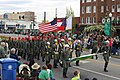 2018 Dublin St. Patrick's Parade 48.jpg