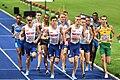 2018 European Athletics Championships Day 5 (27).jpg