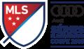 2018 MLS Cup Playoffs Logo RGB 4C fre ltbg.png