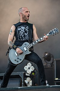 2018 RiP - Rise Against - by 2eight - DSC1834.jpg