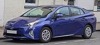 2018 Toyota Prius Excel VVT-i CVT 1.8.jpg