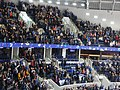 2019-01-06 - KHL Dynamo Moscow vs Dinamo Riga - Photo 02.jpg