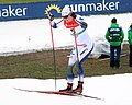 2019-01-12 Women's Qualification at the at FIS Cross-Country World Cup Dresden by Sandro Halank–067.jpg