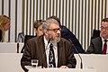 2019-03-14 Ralph Weber Landtag Mecklenburg-Vorpommern 6425.jpg