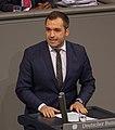 2019-04-11 Konstantin Kuhle FDP MdB by Olaf Kosinsky9519.jpg