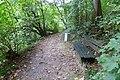 2019-09-28 Hike Stinderbachtal. Reader-21.jpg