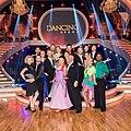 20190315 Dancing Stars 1044.jpg