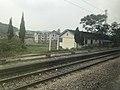 201908 Nameboard of Heye Station.jpg