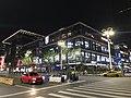 201908 Stores of Shin Kong Place, Chongqing.jpg