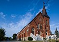 20190921T083525 St. David's Presbyterian Church 101 7555 x 5396.jpg