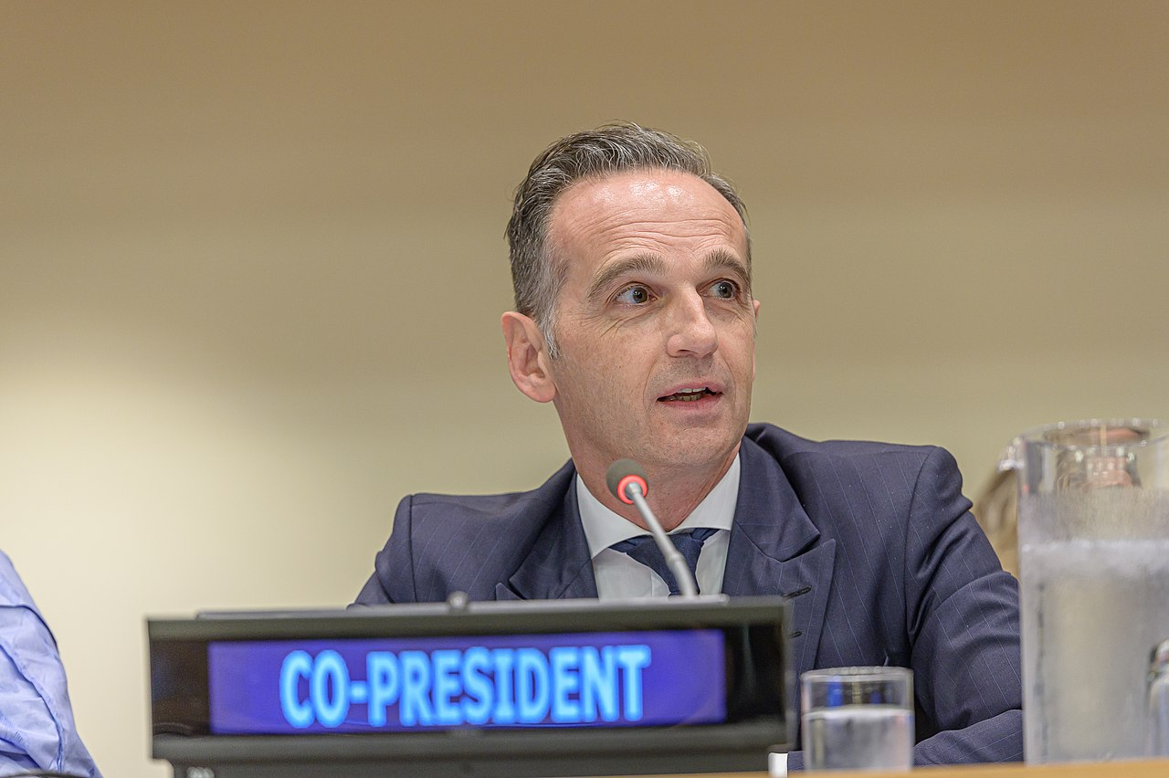 2019 Comprehensive Test-Ban Treaty Article XIV Conference (48831497043).jpg