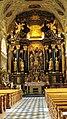 2019 Stiftskirche Wilten 06.jpg