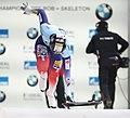 2020-02-27 1st run Men's Skeleton (Bobsleigh & Skeleton World Championships Altenberg 2020) by Sandro Halank–284.jpg