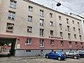 2020-05-11 Gemeindebau Graumanngasse12.jpg