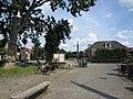 2020-06-19 – Plein Onder de Platanen, Diepenheim.jpg