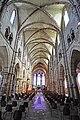 2020-08 - Basilique Saint-Pierre de Luxeuil-les-Bains - 20.jpg