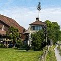 2020-Wichtrach-Stoeckli-Bernstrasse-93.jpg