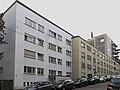 20201122 Stuttgart - Wolframstraße 61, 63 - 020.jpg
