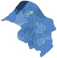 2020 新北市立委第九選區選舉各里得票.png
