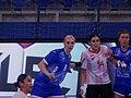 2021-04-20 - Women's WCh - European Qual - Russia v Turkey - Photo 118.jpg