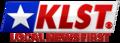 2021 KLST logo.png