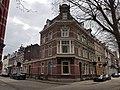 2021 Maastricht, Wilhelminasingel (11).jpg