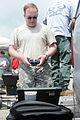 202nd EOD 'suits up' in Alabama 140630-Z-WV152-907.jpg