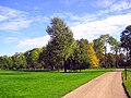 2069. Peterhof. Alexandria Park.jpg