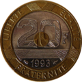 20Francs1992revers.png