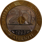 20Francs1992revers.png