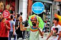 21. İstanbul Onur Yürüyüşü Gay Pride (11).jpg