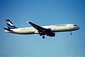 219bi - Finnair Airbus A321-211, OH-LZD@LHR,31.03.2003 - Flickr - Aero Icarus.jpg