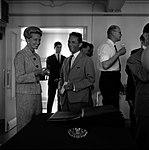 22.06.65 Jacqueline Auriol et Grangette Pilote d'essai (1965) - 53Fi2255.jpg