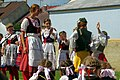 22.7.17 Jindrichuv Hradec and Folk Dance 217 (35263695024).jpg