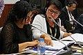 23º Foro Parlamentario Asia Pacífico - Linda Machuca y Gina Godoy (ECUADOR) (16279603865).jpg
