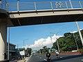 2334Elpidio Quirino Avenue NAIA Road 38.jpg