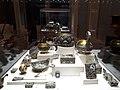 2340. St. Petersburg. Faberge Museum.jpg