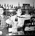 """23 et 24.08.56 Au Bar """"Chez Vincent"""" - 53Fi508.jpg"""